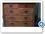 4)DRAWERS-BEFORE